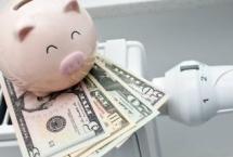 Как сэкономить на отопление частного дома!