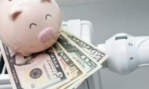 Как сэкономить на отоплении дома. 6 полезных советов!