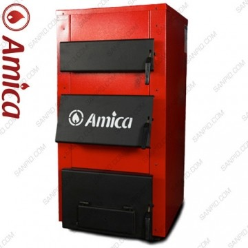 Amica Solid 23