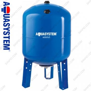 Aquasystem VAV 100