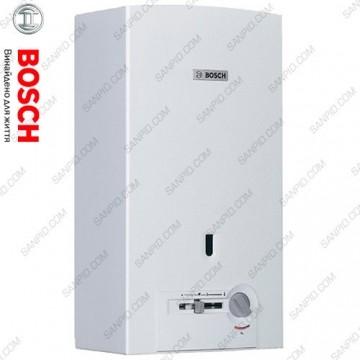 Bosch Therm 4000 О W 10-2P
