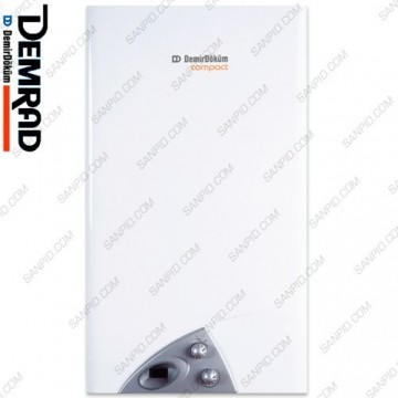 Demrad Compact C 275 F