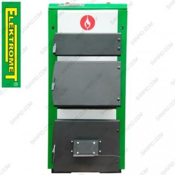 Elektromet EKO-KWD 15