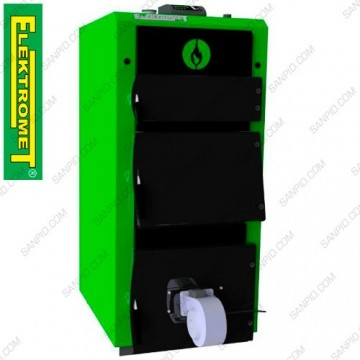 Elektromet EKO-KWD plus 15