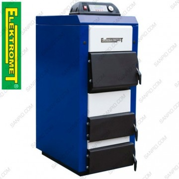 Elektromet EKO-KWR 15