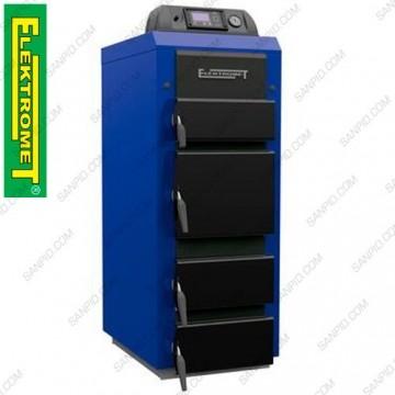 Elektromet EKO-KWW 25