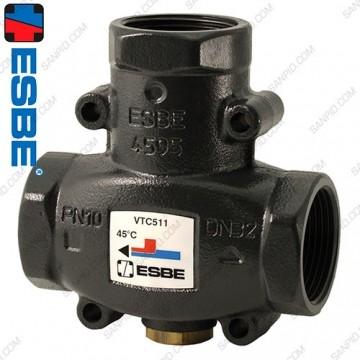 Esbe 51020200