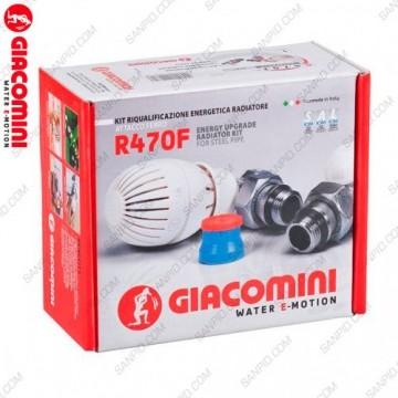 Giacomini R470FX003