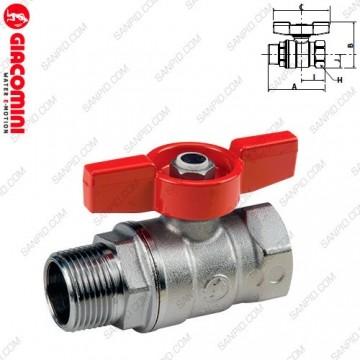 Giacomini R854X025