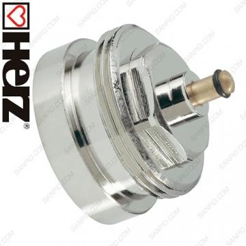 Herz 1635711
