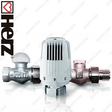 Herz V772363