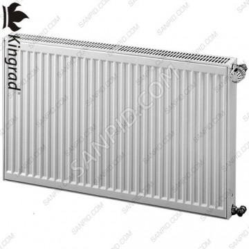 Kingrad Compact 11 500×400