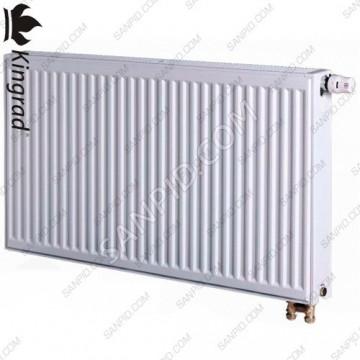Kingrad Ventil Compact 22 500×1100