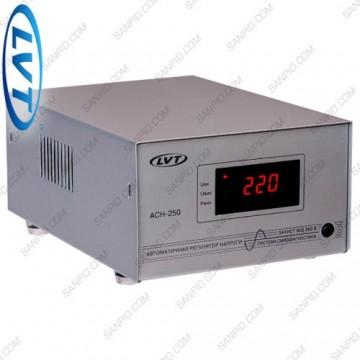 LVT ACH-250