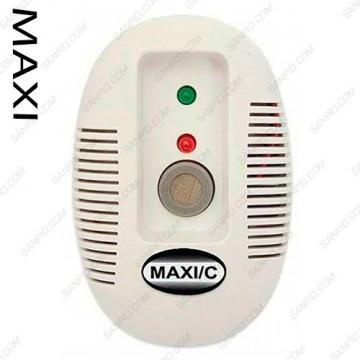 Maxi-C