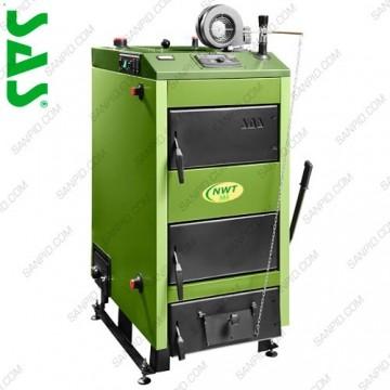 SAS NWT 42 kW