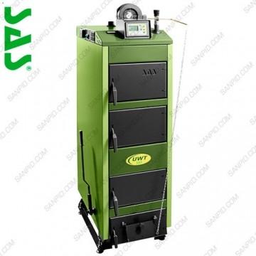 SAS UWT 48 kW