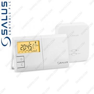 Sulus 615142612