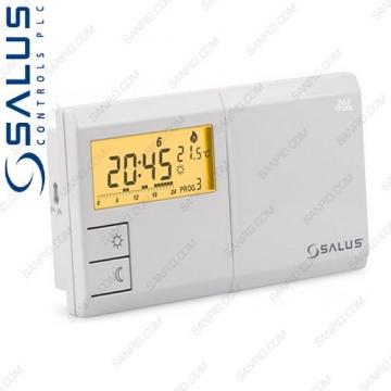 Sulus 615142911