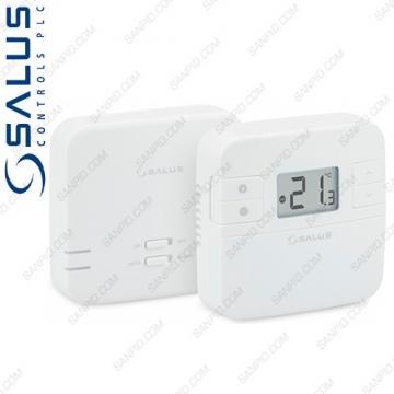 Sulus 615202629