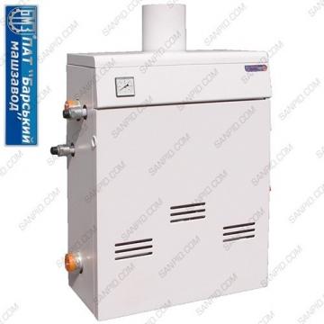 ТермоБар КС-ГВ-12,5 ДS