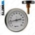 Watts F+R801 OR Ø63 10005800