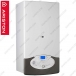 Ariston CLAS EVO 24 FF