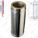 ЕвроБудТех труба-термо-базальт 100-160-1000-05