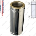 ЕвроБудТех труба-термо-минвата 200-260-1000-08