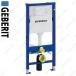 GEBERIT Duofix 458103001