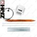 Herz 1742006