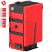 Metal-Fach RED LINE PLUS-20
