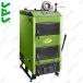 SAS NWT 48 kW