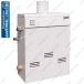 ТермоБар КС-ГВ-12,5LS